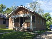 6024 S Benton Avenue Property Photo