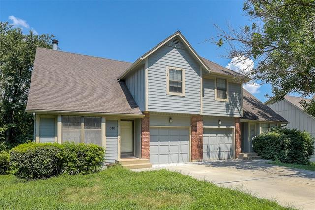 W 308/310 132nd Street Property Photo