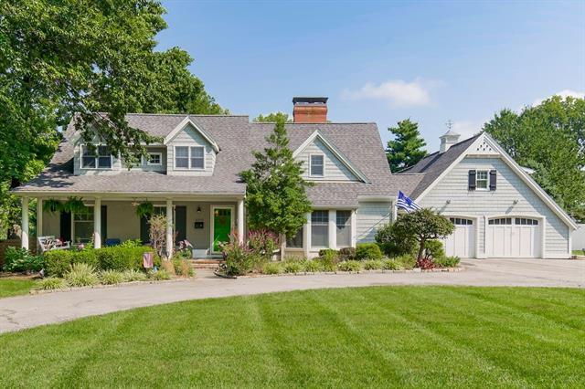 66202 Real Estate Listings Main Image