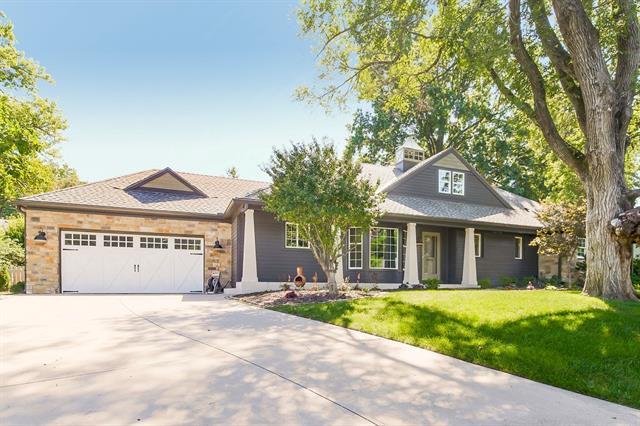 Belinder Hills Real Estate Listings Main Image