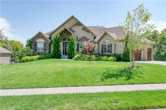 6901 N Norton Avenue Property Photo
