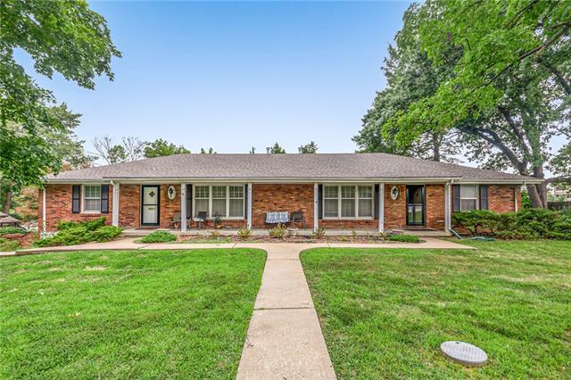 620-24 E 101 Terrace Property Photo