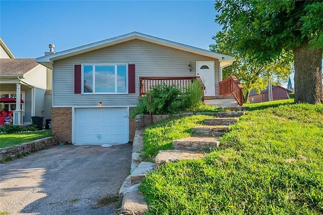 1305 Barnett Avenue Property Photo