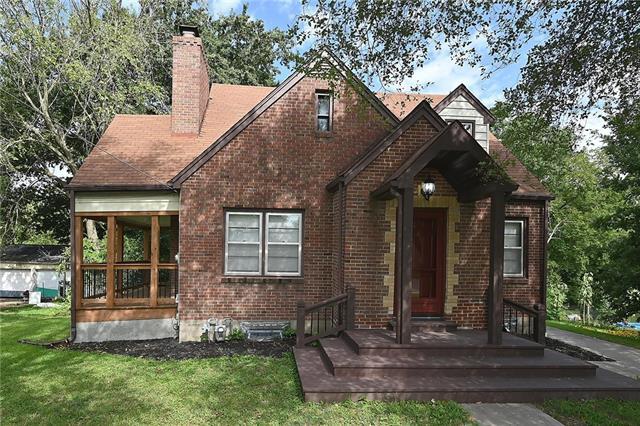 N 472 Meadowbrook Road Property Photo