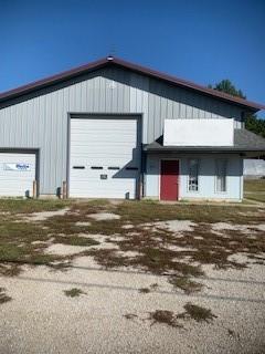 105 Lakeview Drive Property Photo