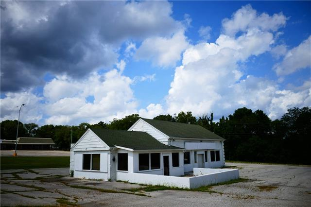 10510 Grandview Road Property Photo