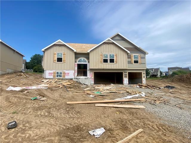 1024 Poplar Lane Property Photo