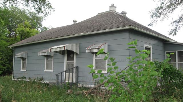 2266 Ks-99 Highway Property Photo
