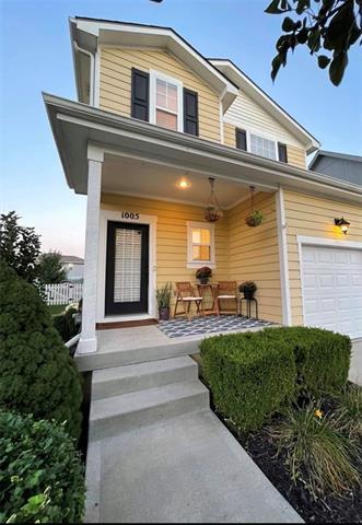 Arborwalk Real Estate Listings Main Image