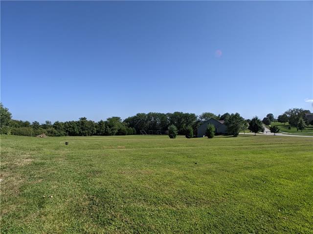Berkshire Glen Real Estate Listings Main Image