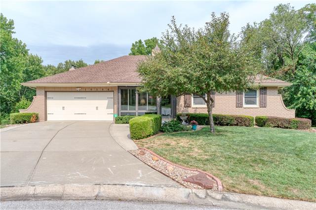 10506 Kenwood Avenue Property Photo
