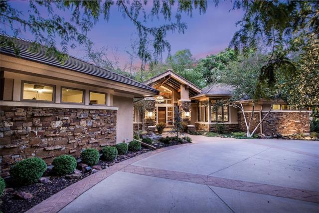 3400 W 119th Street Property Photo 1