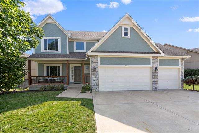 7600 Dove Avenue Property Photo