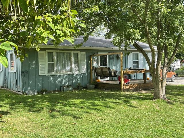 602 Stoutmore Street Property Photo
