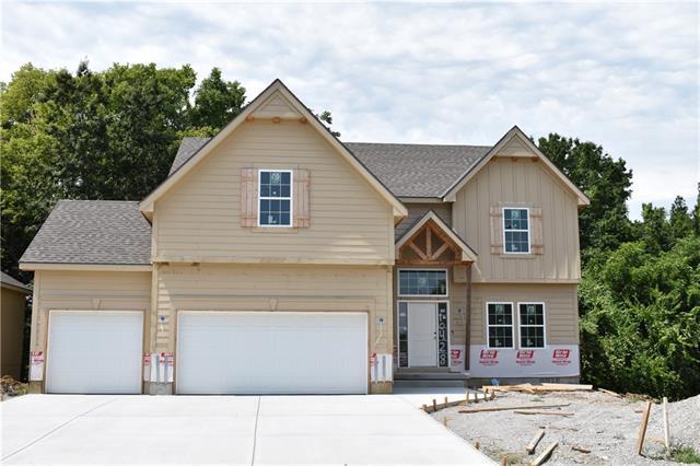 1036 E 14th Street Property Photo