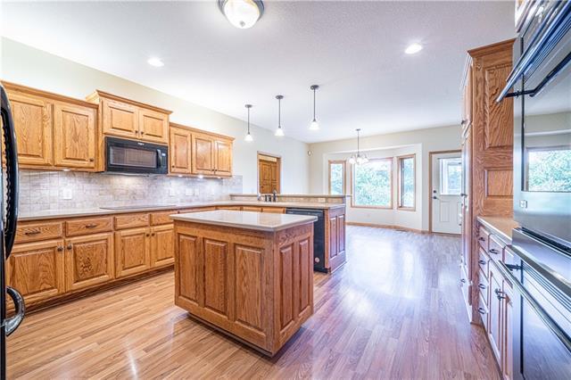 12428 Sunset Boulevard Property Photo 11