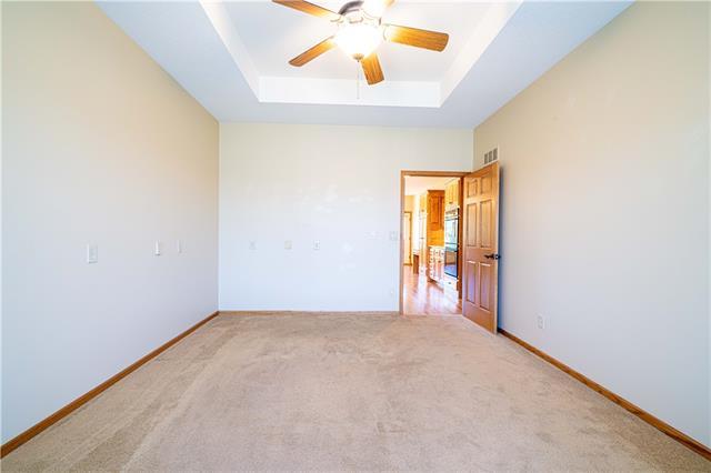 12428 Sunset Boulevard Property Photo 13