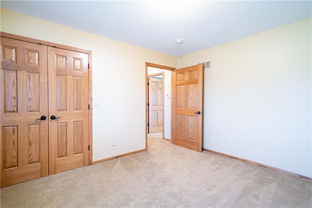 12428 Sunset Boulevard Property Photo 14