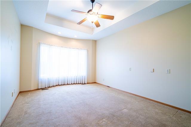 12428 Sunset Boulevard Property Photo 15