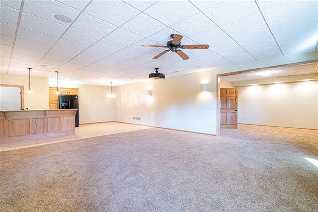 12428 Sunset Boulevard Property Photo 32