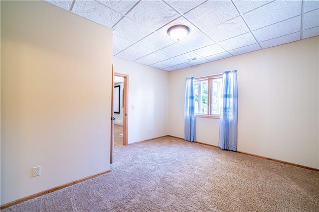 12428 Sunset Boulevard Property Photo 40