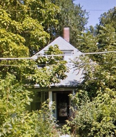 9411 E Winner Road Property Photo