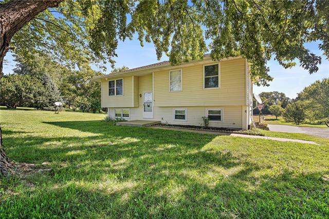 34326 169th Street Property Photo 1