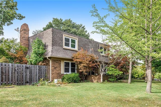7702 New Jersey Avenue Property Photo