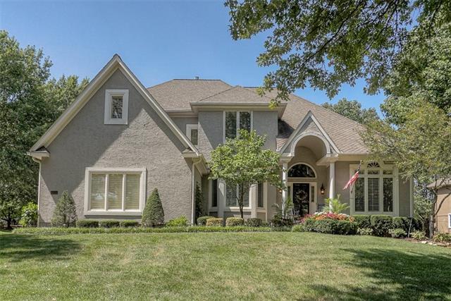 13208 Pawnee Lane Property Photo