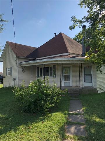 138 Fisher Avenue Property Photo