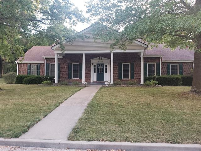 209 White Ridge Drive Property Photo