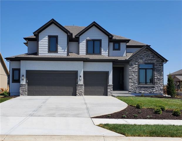 16947 S Elmridge Street Property Photo