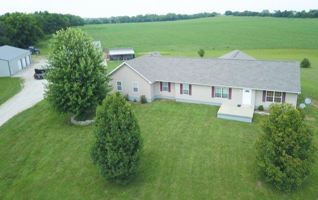 4749 E Caton Road Property Photo