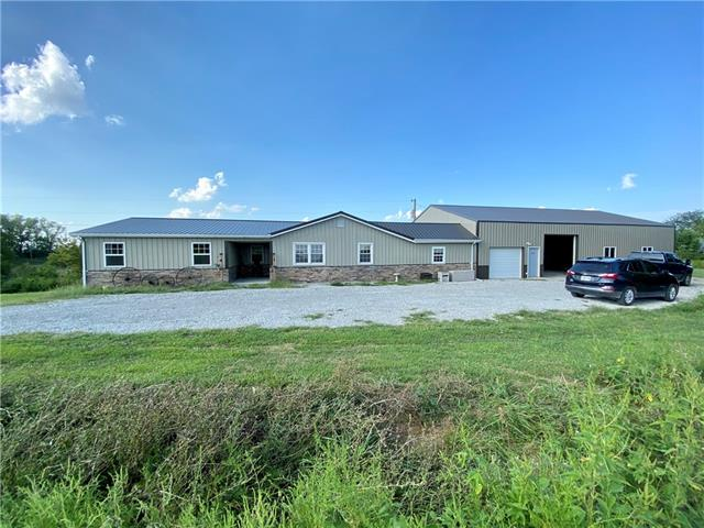 3688 Nw State Rt H Highway Property Photo