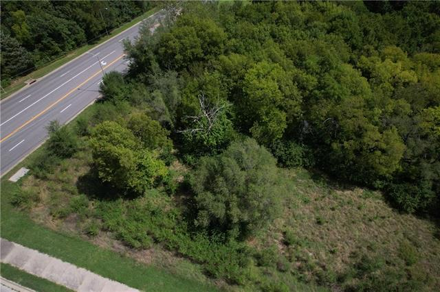5915 Maurer Road Property Photo