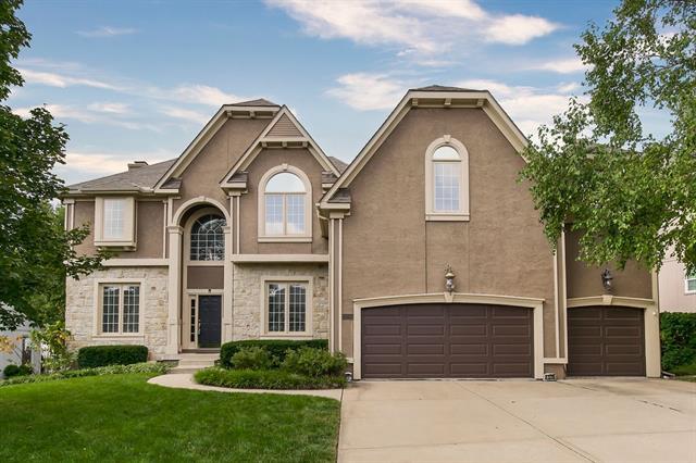 13726 Cody Street Property Photo 1
