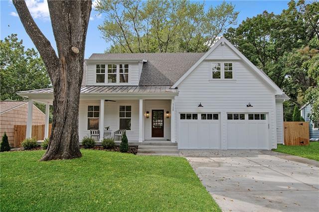 7120 Cedar Street Property Photo