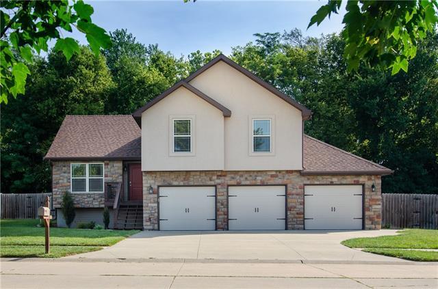 1203 S Arbor Street Property Photo