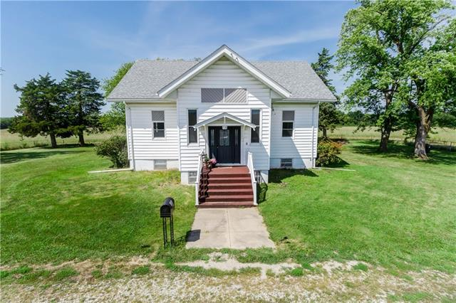 735 S Highway 65 N/a Property Photo