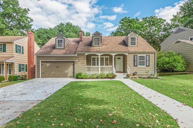 6855 Cherry Street Property Photo