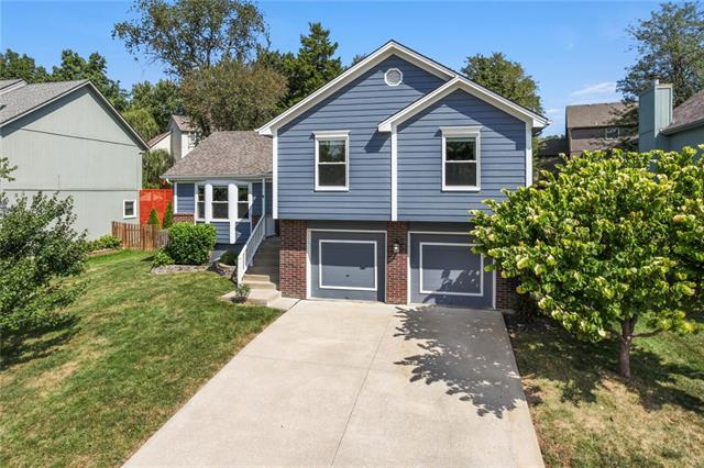 17016 E 44th Street Property Photo