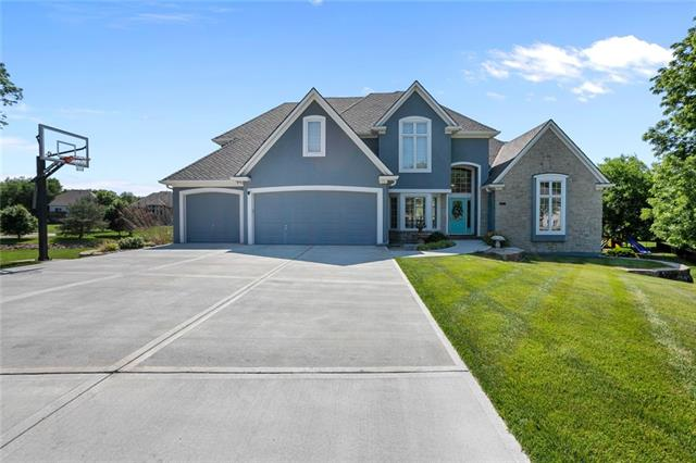 2662 Sw Regal Drive Property Photo
