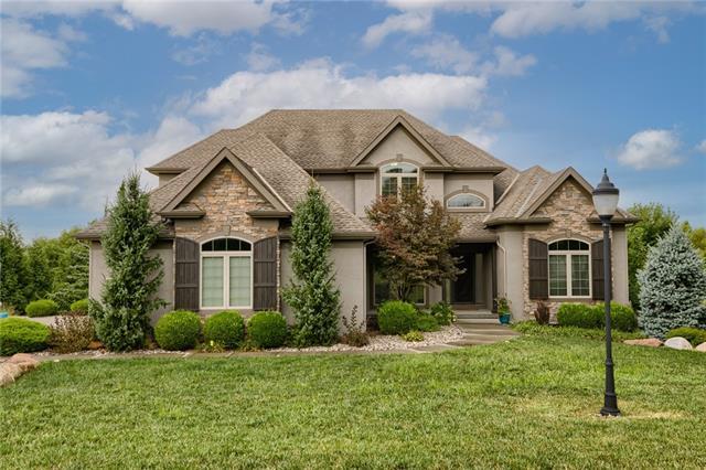 8030 N Caldwell Avenue Property Photo
