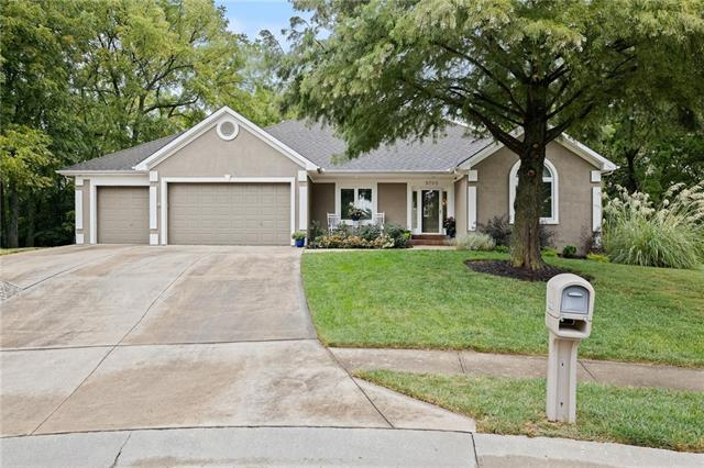 9705 Leslie Avenue Property Photo