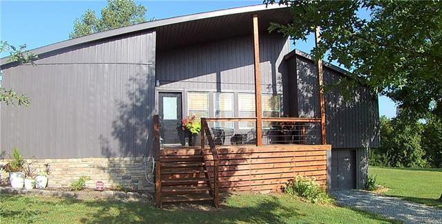 847 Lake Viking Terrace Property Photo