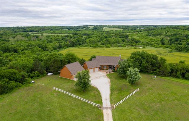 31620 Ne 2400 Road Property Photo