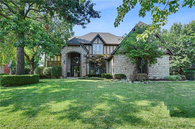 13118 Lamar Avenue Property Photo