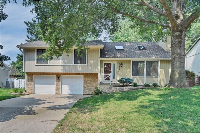 Brentwood Real Estate Listings Main Image