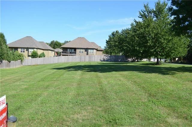 6125 N Lister Court Property Photo