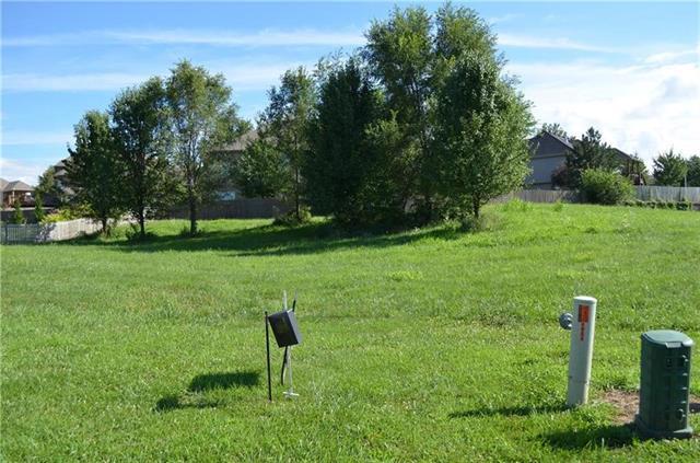 4805 Ne 62nd Street Property Photo